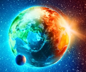 new-earth_OMTimes