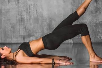yoga_OMTimes