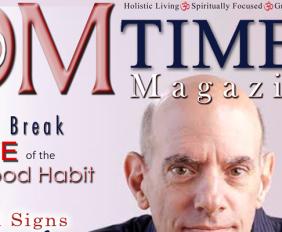 OMTimes-Magazine-September-B-2014-Edition