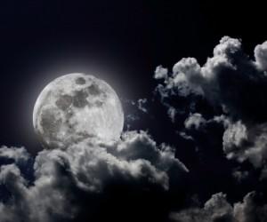 Pisces-full-moon_OMTimes