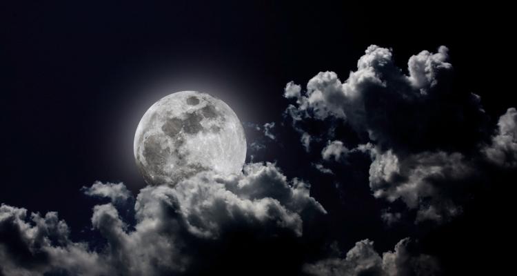 Astrology Forecast for the 2014 Pisces Full Moon