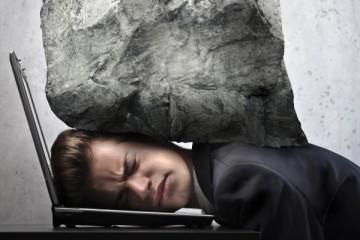 adrenal-fatigue_OMTimes