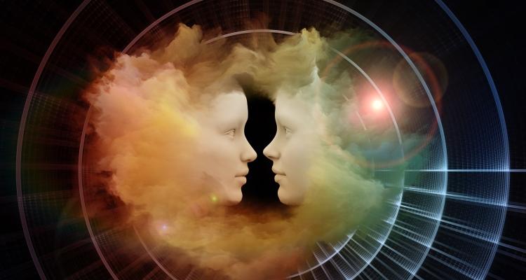 karmic-relationships_OMTimes