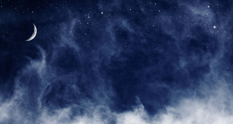 Astrology Forecast for the 2014 Libra New Moon