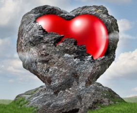 love_despair_OMTimes