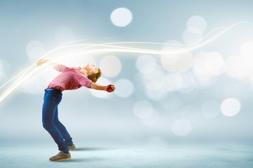 spiritual-transformation_OMTimes
