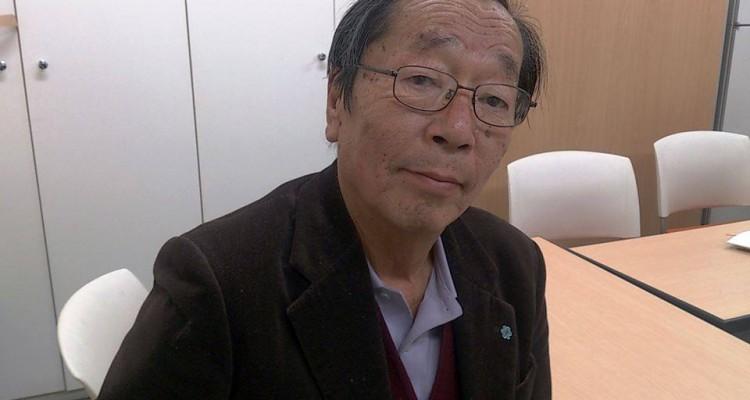 Dr. Masaru Emoto_passed away_omtimes