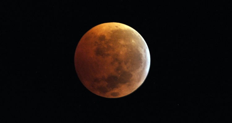 Aries-full-moon-lunar-eclipse_OMTimes