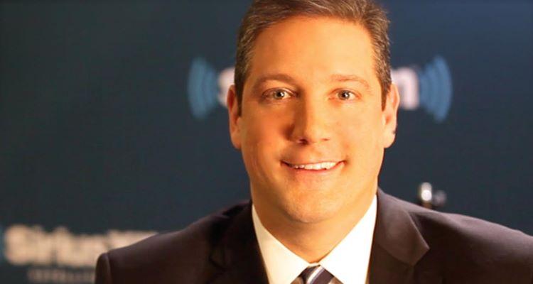 Congressman-Tim-Ryan_One-World_OMTimes b
