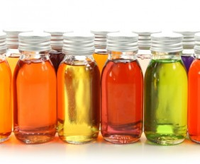 Halloween-essential-oils_OMTimes