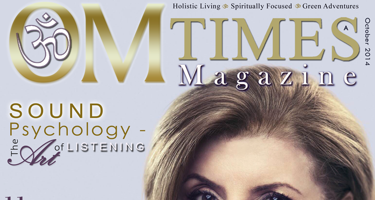 magazine article tips midlife women