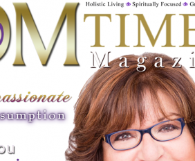 OMTimes-Magazine-October-C-2014-Edition
