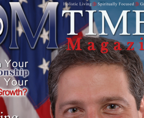 OMTimes-Magazine-October-D-2014-Edition