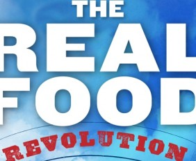 The-Real-Food-Revolution_OMTimes