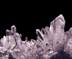 crystals_OMTimes