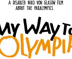 my-way-to-olympia