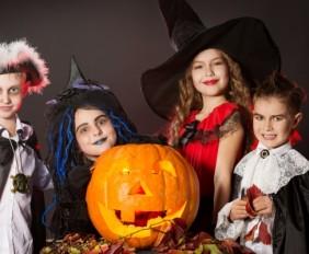 safe-Halloween_OMTimes