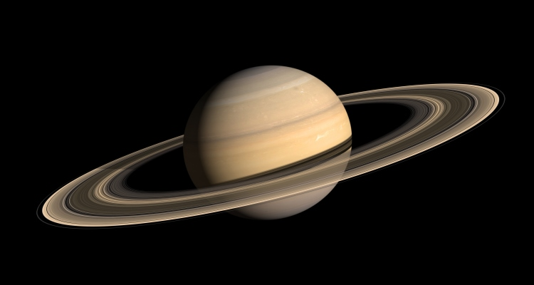 saturn-transit-2014_OMTimes