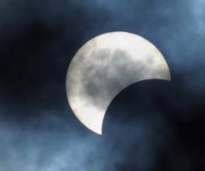 scorpio-solar-eclipse_OMTimes