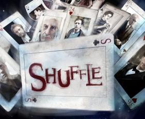 shuffle-header