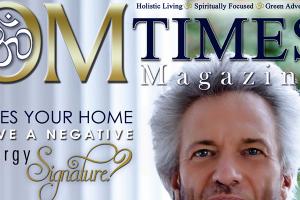 OMTimes-Magazine-November-C-2014-Edition