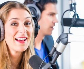 OMTimes-Radio