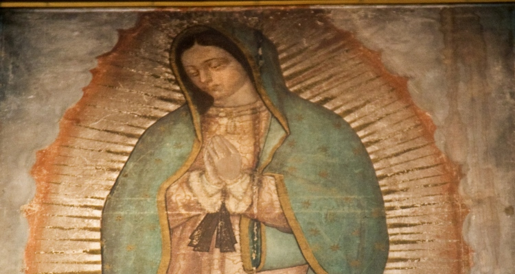 Our-Lady-of-Guadalupe_OMTimes