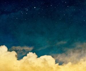 Sagittarius-new-moon_2014_OMTimes