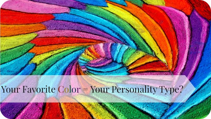 color-personality-2