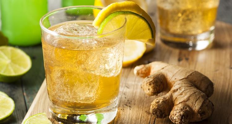 ginger-beer_OMTimes
