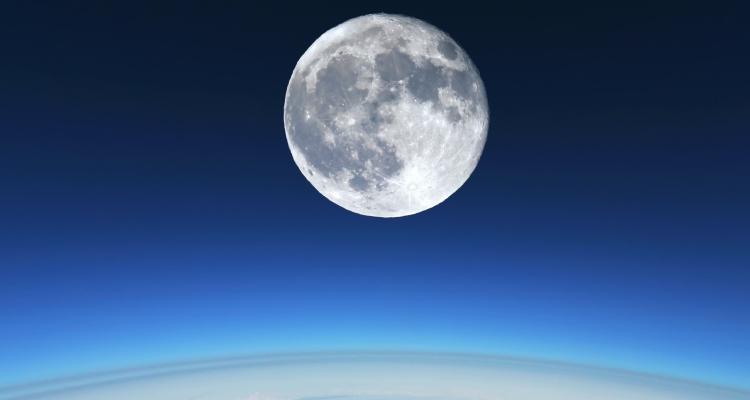 Gemini-full-moon_OMTimes
