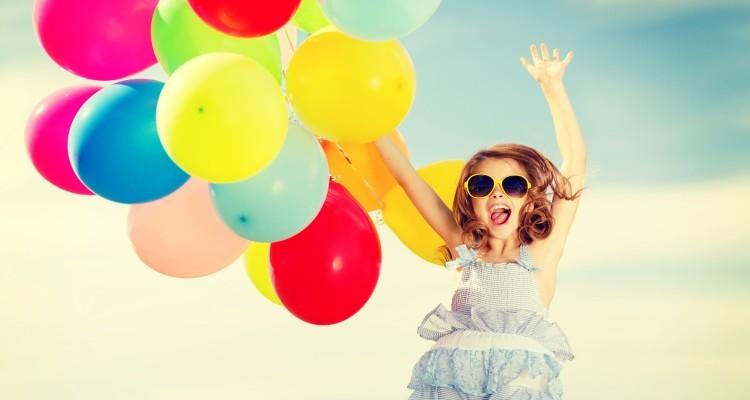 celebrations_OMTimes