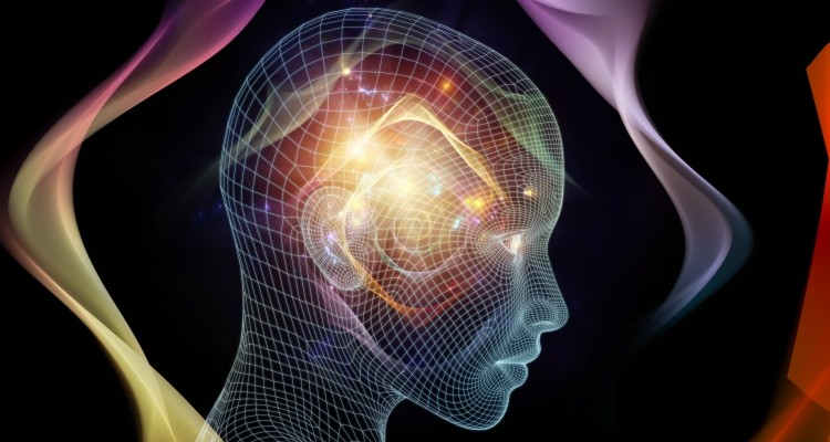 meditation-brain_OMTimes