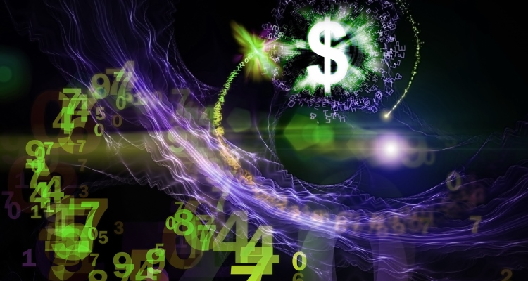 Numerology for money