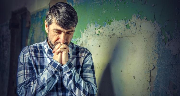 prayer_OMTimes