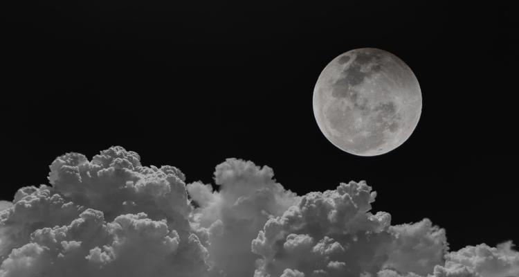 Capricorn-full-moon_OMTimes