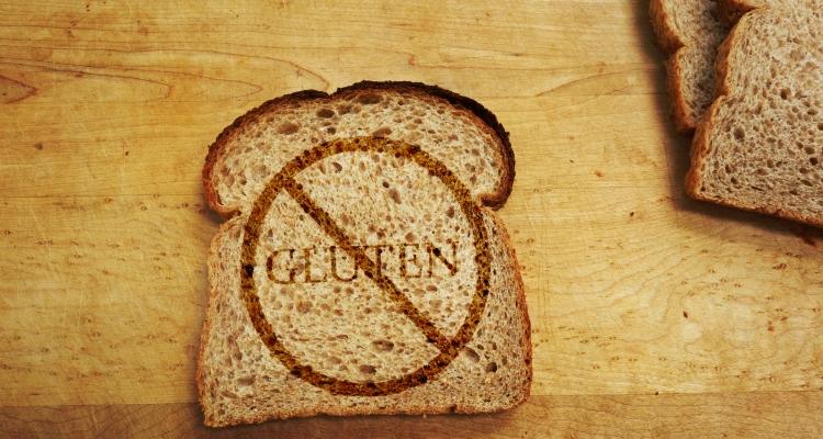 Celiac-disease_gluten_OMTimes