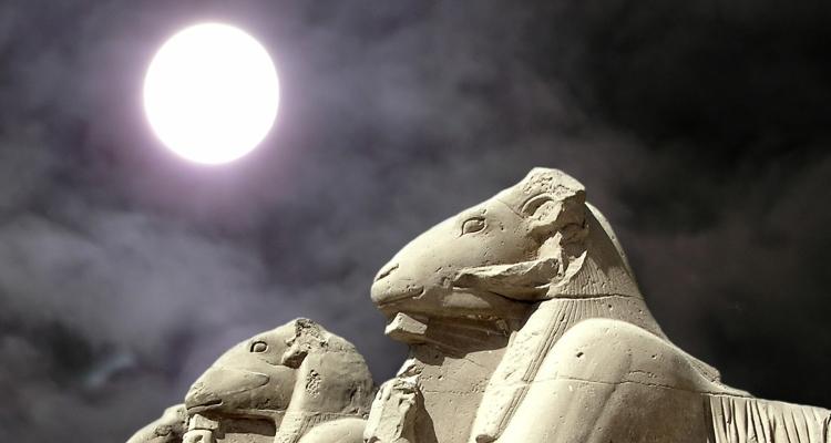 full-moon-in-Capricorn_OMTimes