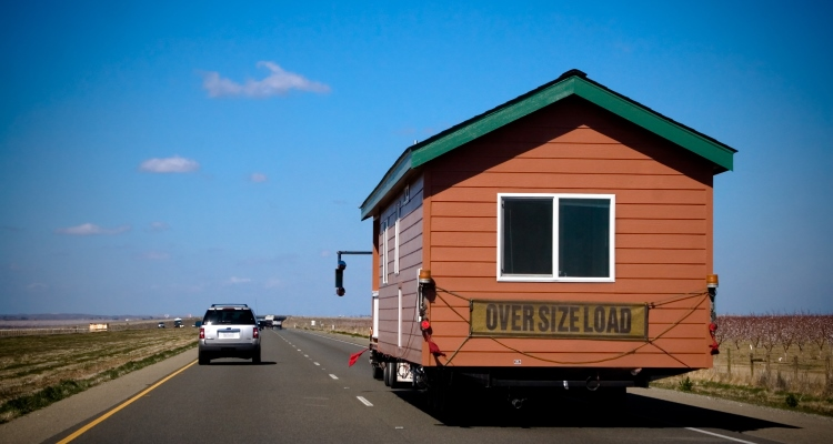 mobile-home_OMTimes