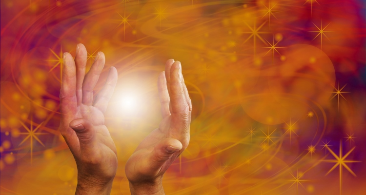 psychic-energy-boosters_OMTimes