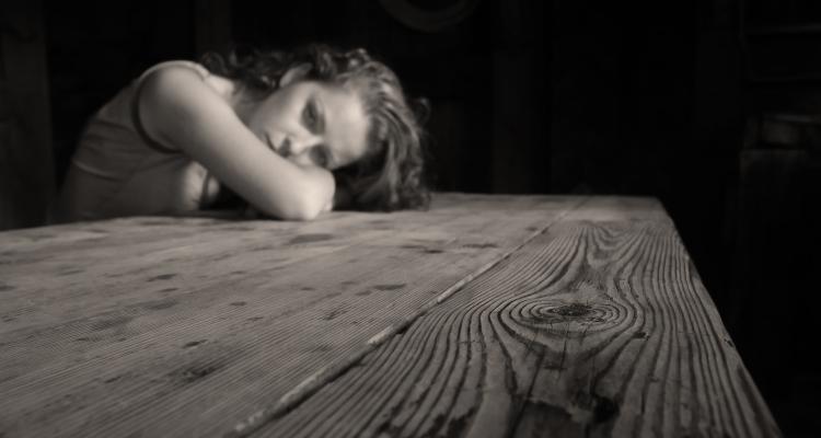 survivors_child-abuse_OMTimes