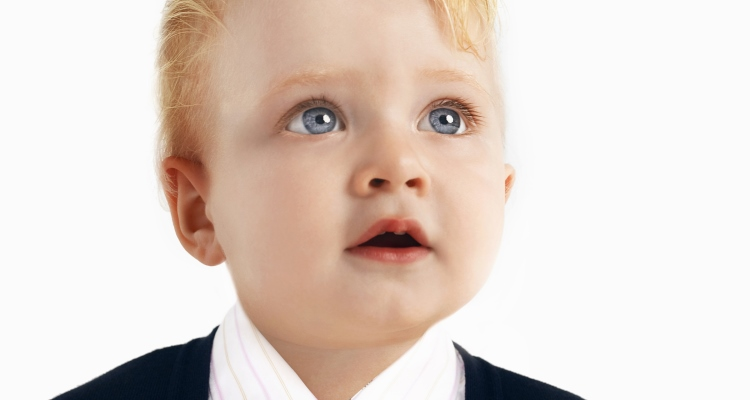 ultra-semsitive-children_OMTimes