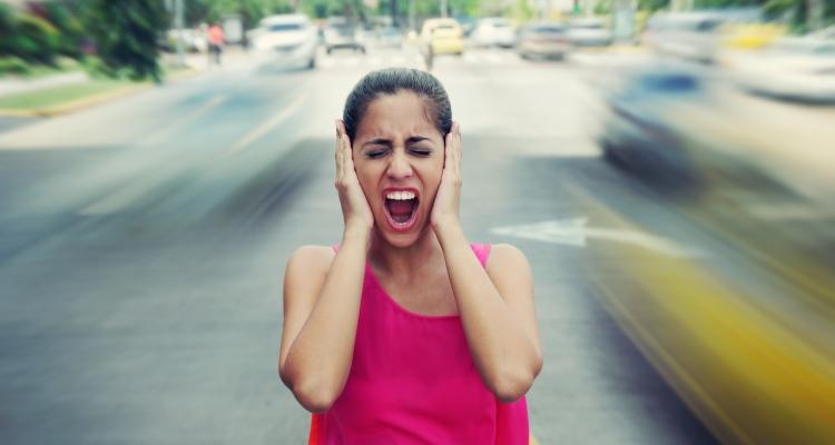anger_frustration_love_acceptance_OMTimes