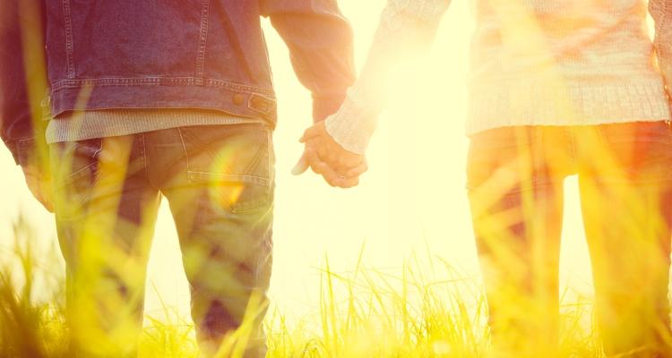 summer-romance-tips_OMTimes