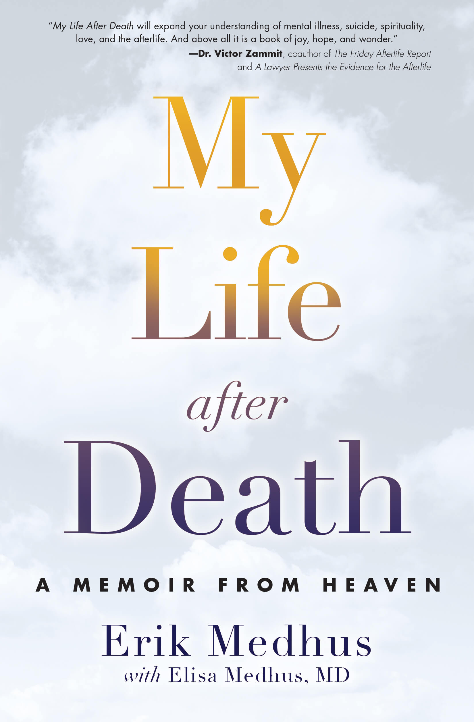 essay on life after death life after death essays and papers 123helpme
