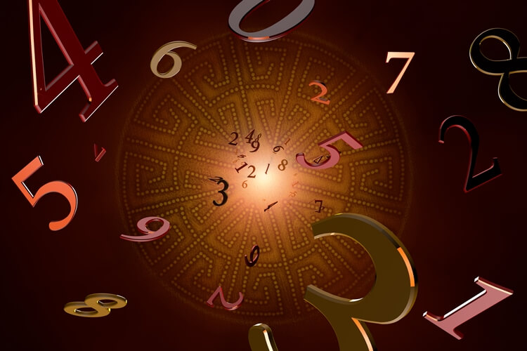 What does a number 4 house mean in numerology image 4