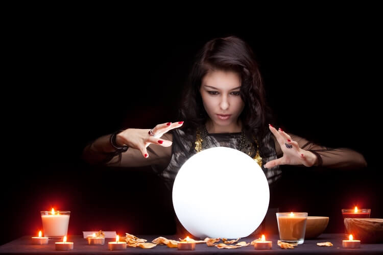 2019 predictions by celebrity psychic michelle whitedove