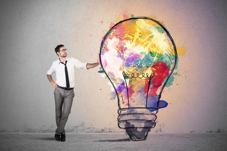 innovations in art Art innovations in education.