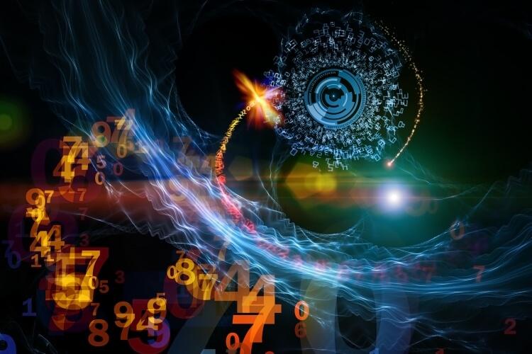 Numerology forecast today 2014
