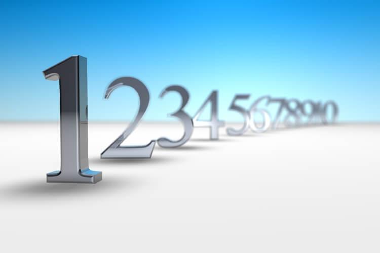 4433 numerology photo 4